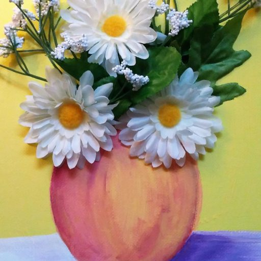 cropped-cropped-vase-with-flowers-209-24-9931.jpg