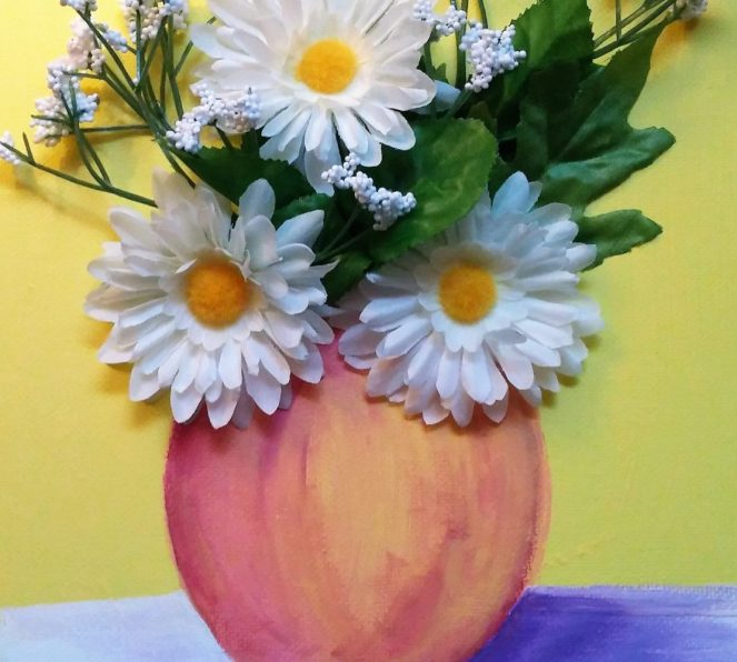 cropped-vase-with-flowers-209-24-9931.jpg