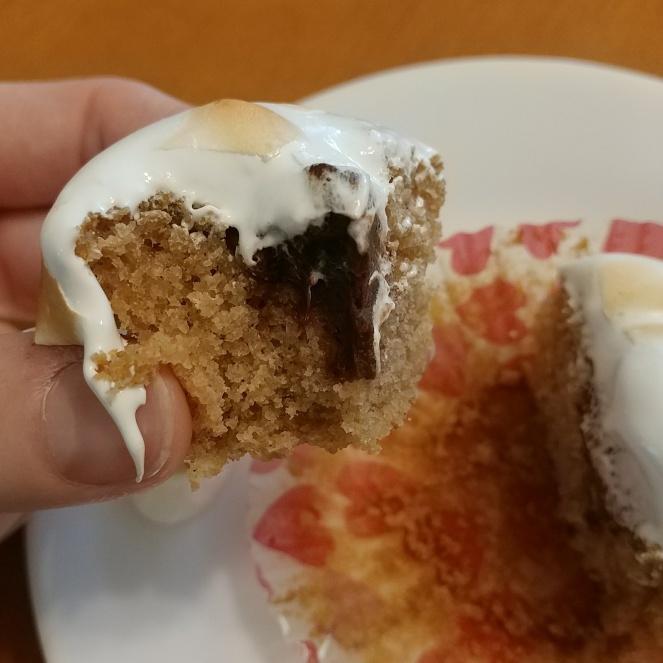 smores-cupcake-1